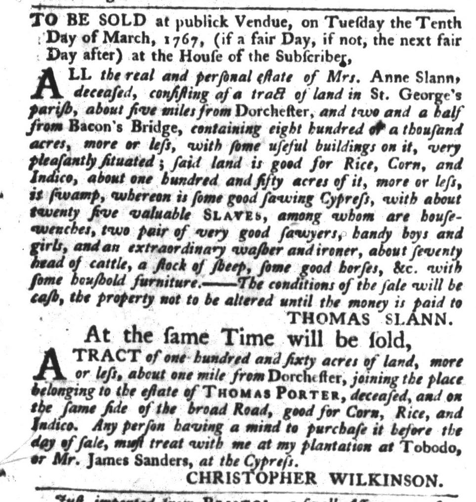 feb-17-south-carolina-gazette-and-country-journal-slavery-4