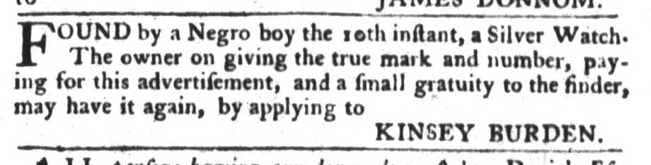 feb-17-south-carolina-gazette-and-country-journal-slavery-5