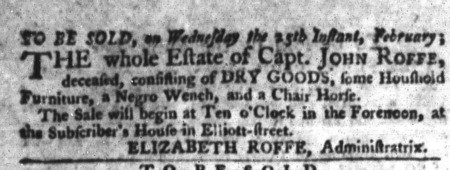 feb-17-south-carolina-gazette-and-country-journal-slavery-9