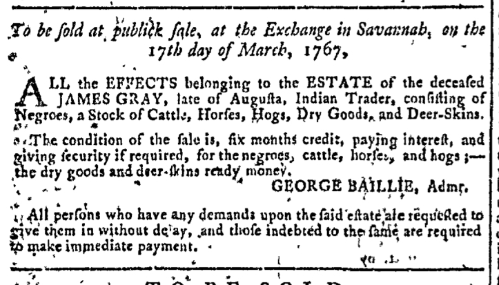 feb-18-georgia-gazette-slavery-5