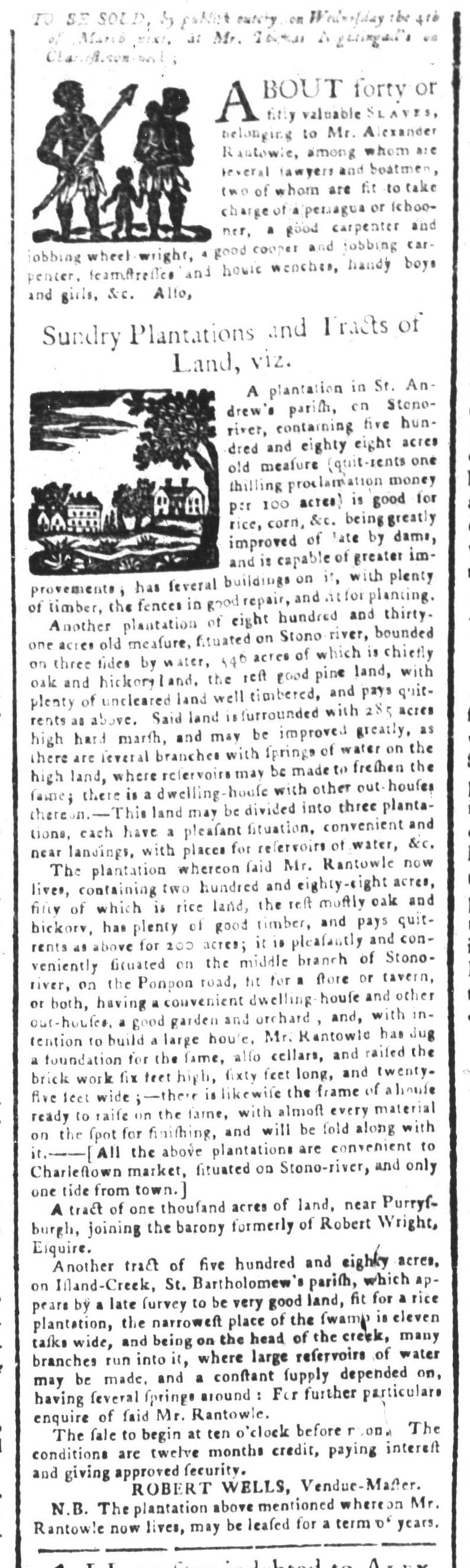 feb-20-south-carolina-and-american-general-gazette-slavery-5