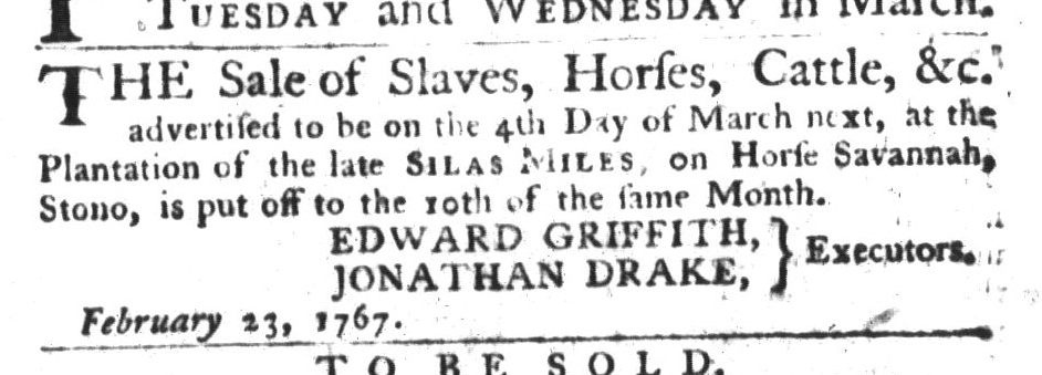 feb-24-south-carolina-gazette-and-country-journal-slavery-1