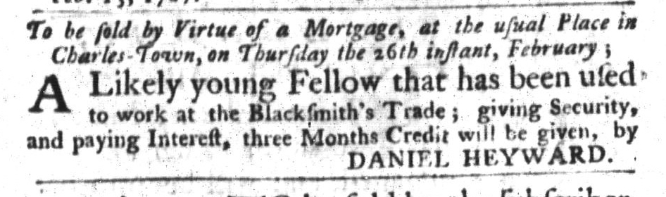 feb-24-south-carolina-gazette-and-country-journal-slavery-7