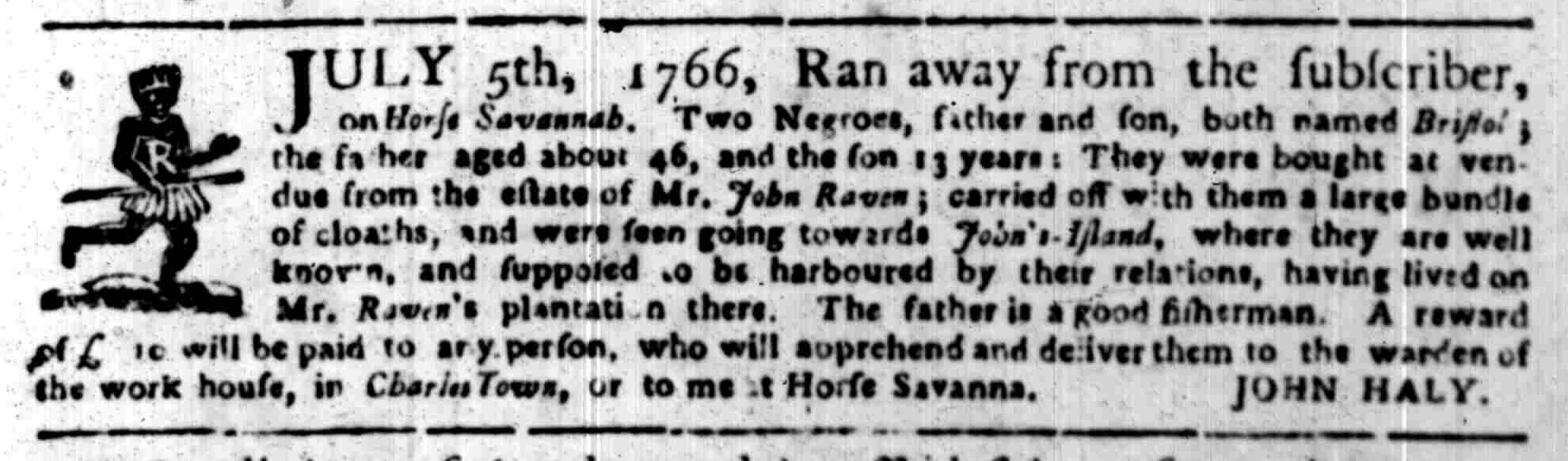 feb-24-south-carolina-gazette-slavery-4
