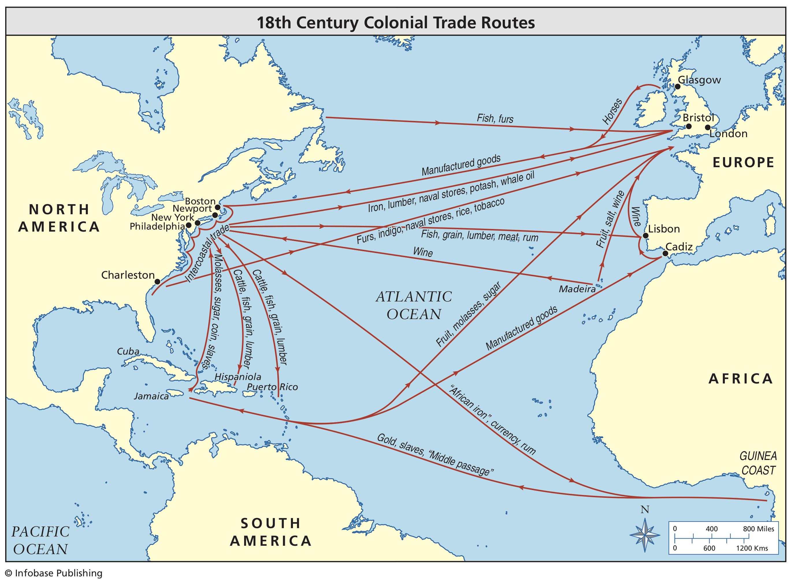 feb-24-trade-routes