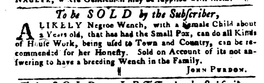 feb-26-pennsylvania-gazette-slavery-1