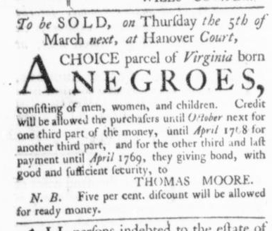 feb-26-virginia-gazette-slavery-6
