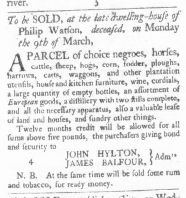 feb-26-virginia-gazette-slavery-7