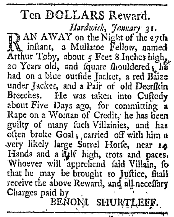 feb-28-providence-gazette-slavery-1