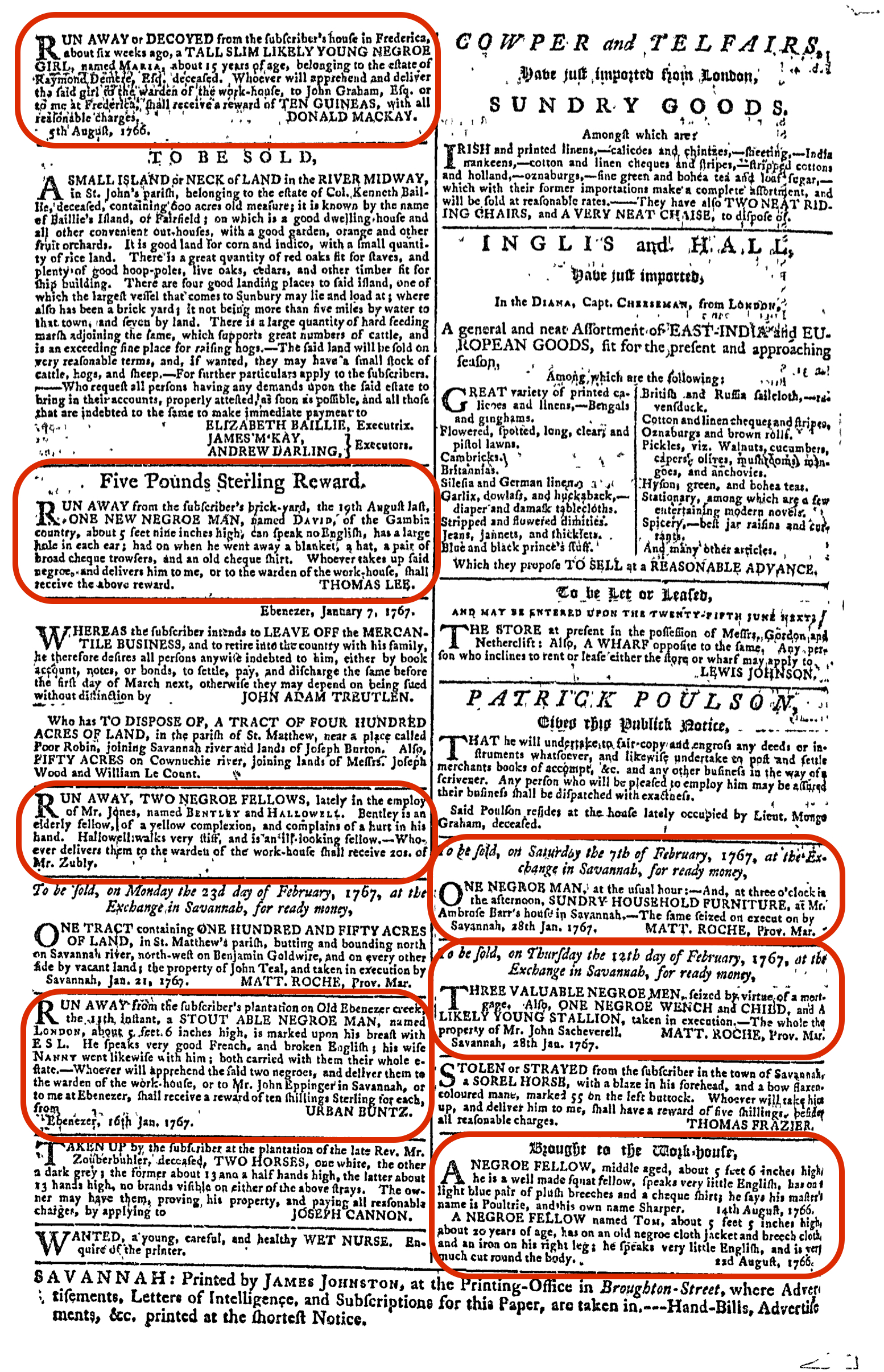feb-4-georgia-gazette