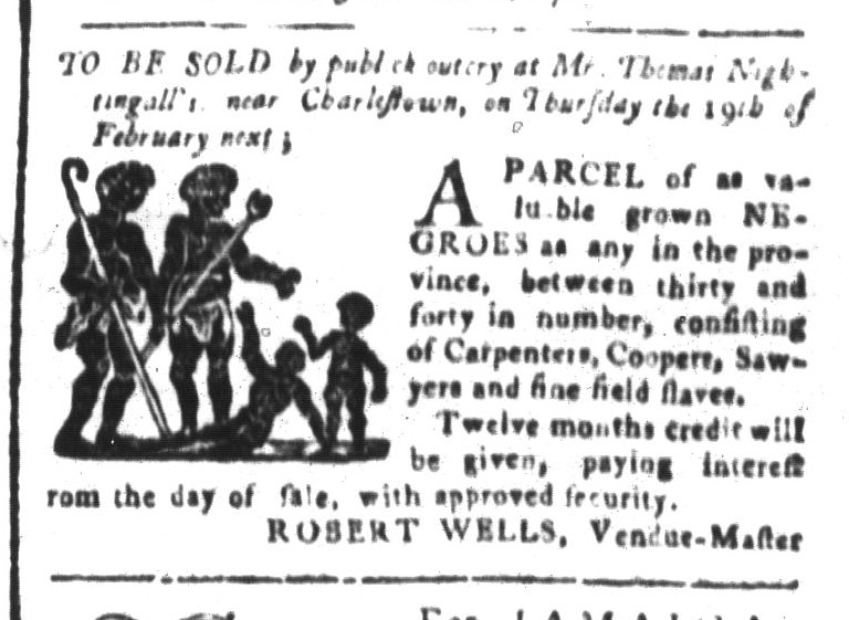 feb-6-south-carolina-and-american-general-gazette-slavery-1