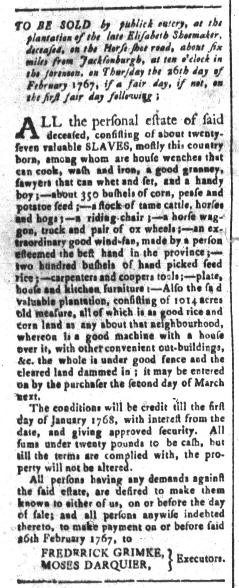 feb-6-south-carolina-and-american-general-gazette-slavery-3