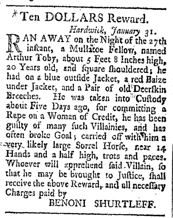feb-7-providence-gazette-slavery-1