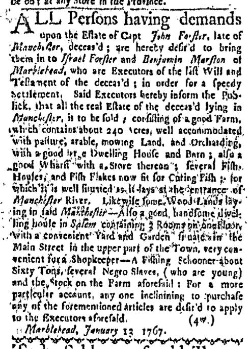 feb-9-boston-gazette-slavery-1