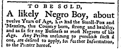 feb-9-pennsylvania-chronicle-slavery-1