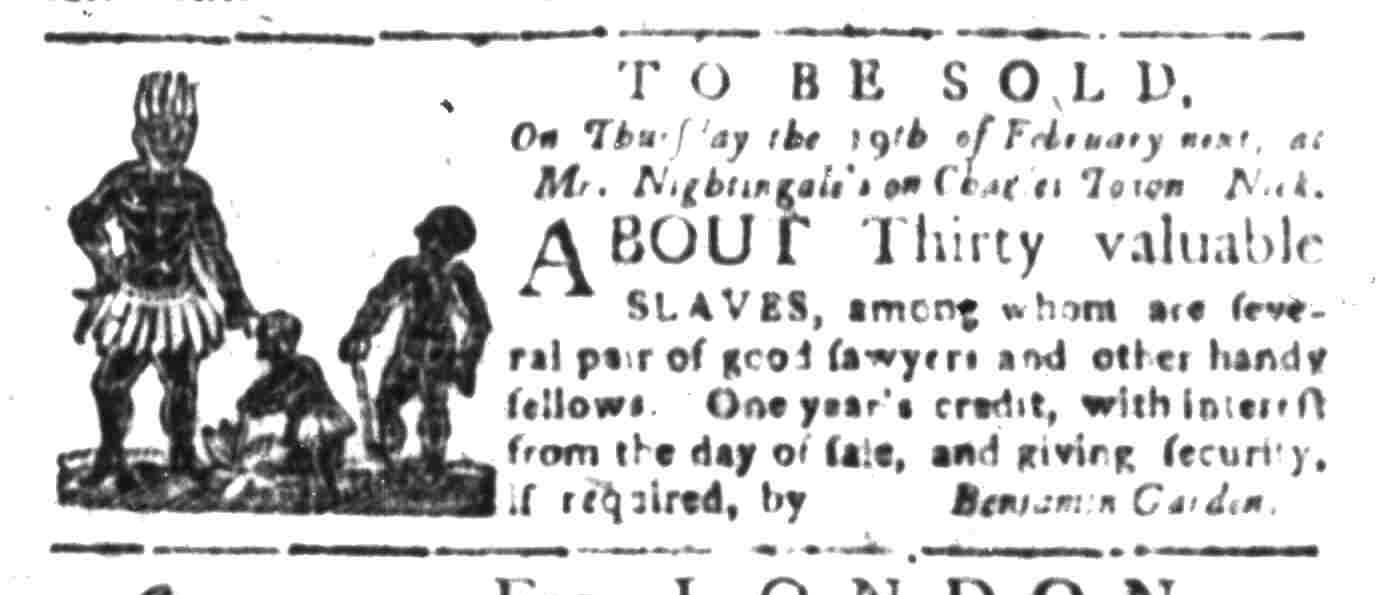 feb-9-south-carolina-gazette-slavery-5