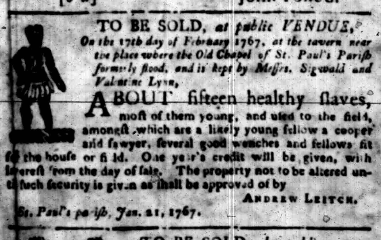 feb-9-south-carolina-gazette-supplement-slavery-2