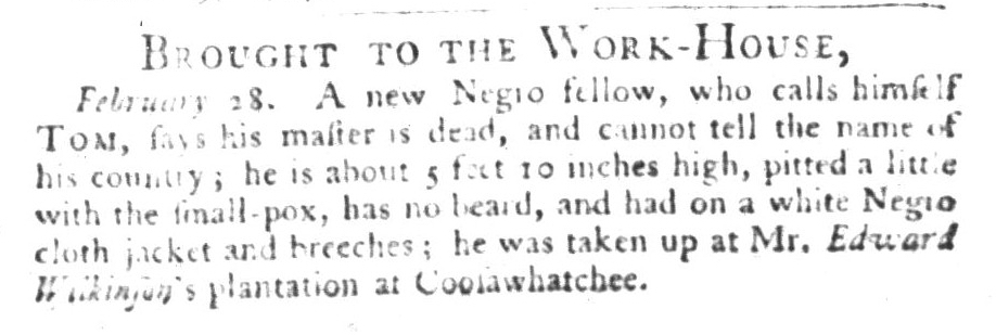 mar-10-south-carolina-gazette-and-country-journal-slavery-10