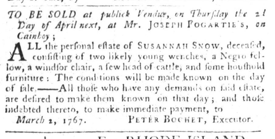 mar-10-south-carolina-gazette-and-country-journal-slavery-5