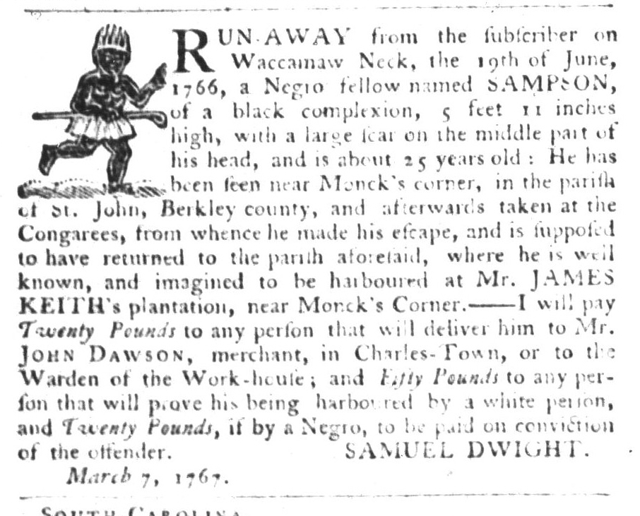 mar-10-south-carolina-gazette-and-country-journal-slavery-6
