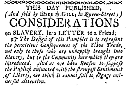 mar-2-boston-gazette-slavery-3