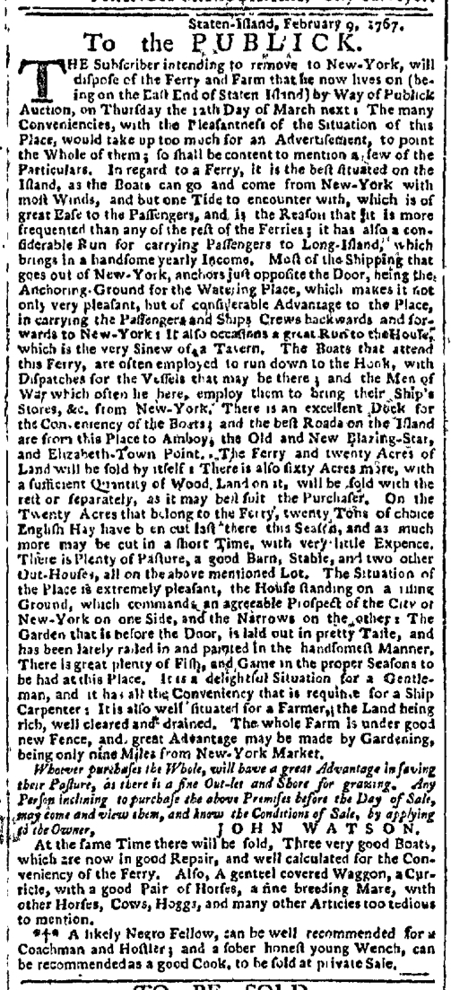 mar-2-new-york-gazette-slavery-1