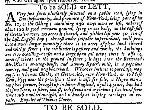 mar-2-new-york-mercury-supplement-slavery-1