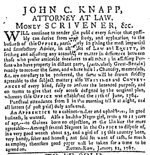 mar-2-new-york-mercury-supplement-slavery-2