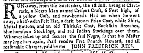 mar-2-new-york-mercury-supplement-slavery-4