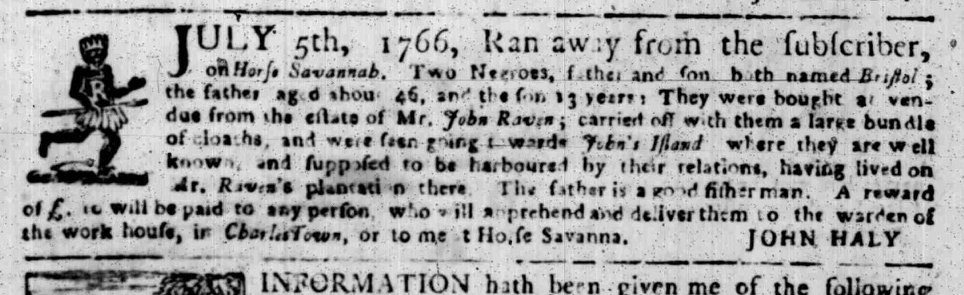 mar-2-south-carolina-gazette-supplement-slavery-2