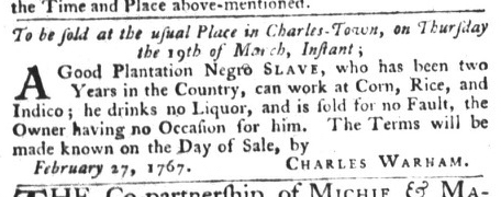 mar-3-south-carolina-gazette-and-country-journal-slavery-2