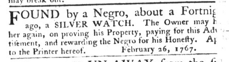 mar-3-south-carolina-gazette-and-country-journal-slavery-4