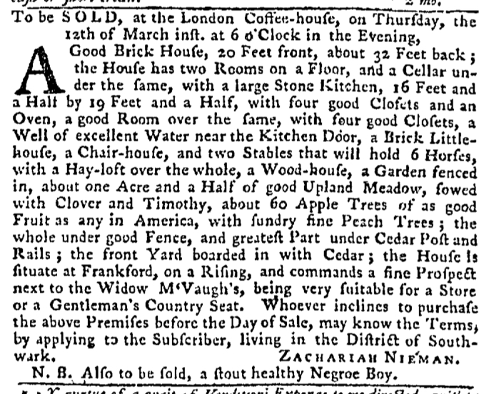 mar-5-pennsylvania-gazette-slavery-1