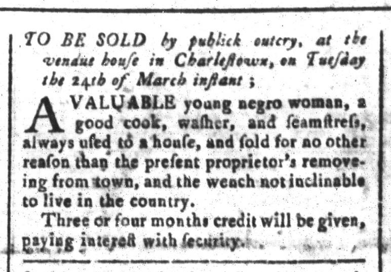 mar-6-south-carolina-and-american-general-gazette-slavery-2
