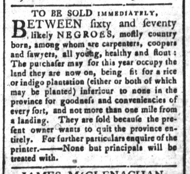 mar-6-south-carolina-and-american-general-gazette-slavery-3