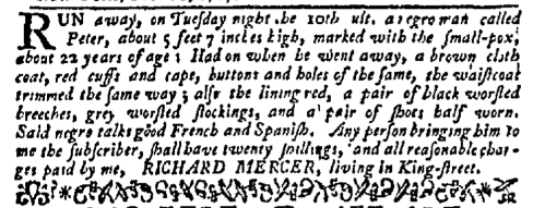 mar-9-new-york-mercury-supplement-slavery-1