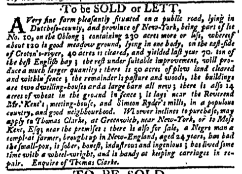 mar-9-new-york-mercury-supplement-slavery-4