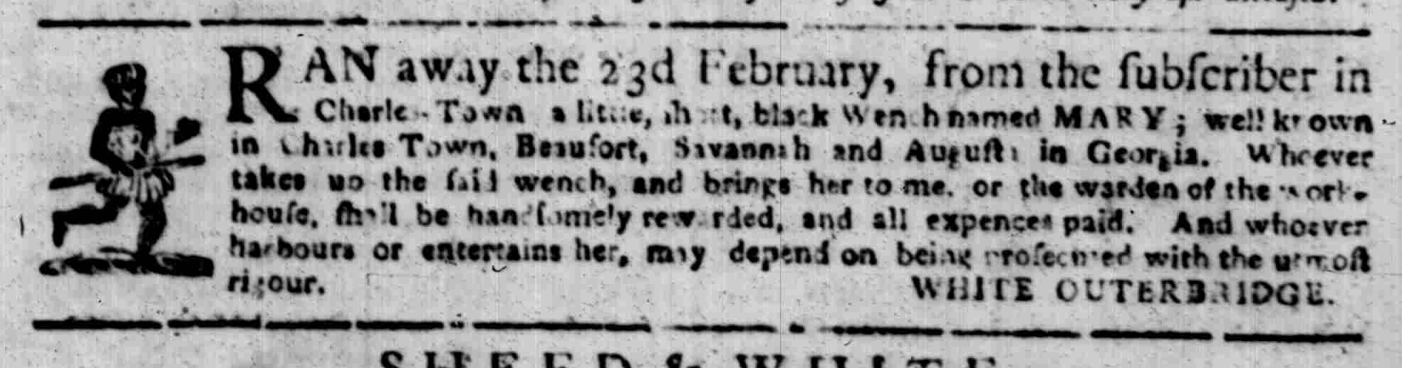 mar-9-south-carolina-gazette-slavery-7