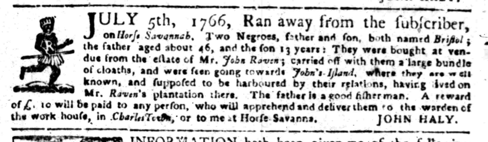 mar-9-south-carolina-gazette-supplement-slavery-2