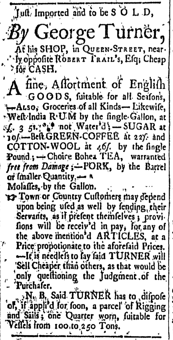 Mar 29 - 3:27:1767 New-Hampshire Gazette