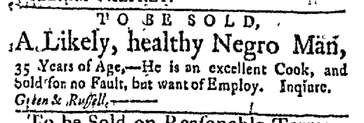 Apr 13 - Boston Post-Boy Slavery 1