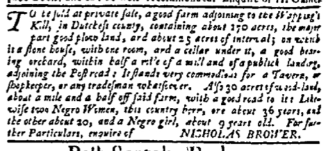 Apr 20 - New-York Mercury Slavery 4