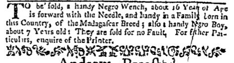 Jun 1 - New-York Mercury Slavery 10