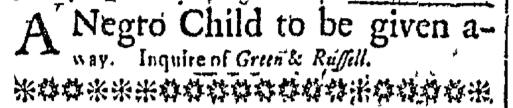 Jul 13 - Boston Post-Boy Slavery 1