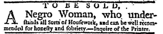 Jun 11 - New-York Journal Slavery 1