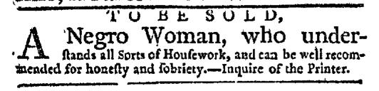 Jun 18 - New-York Journal Slavery 2