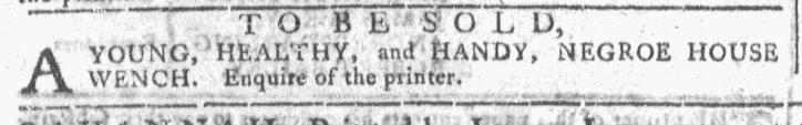 Jun 24 - Georgia Gazette Slavery 4