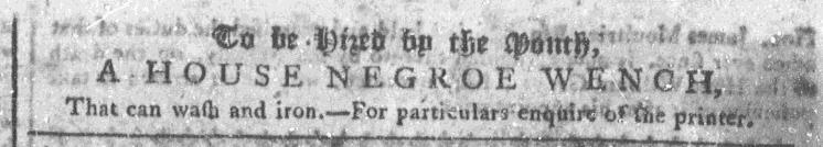 Jun 24 - Georgia Gazette Slavery 5