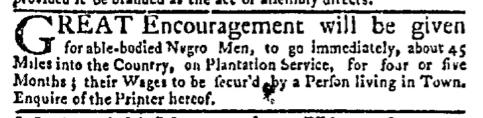 Jun 29 - New-York Mercury Slavery 2