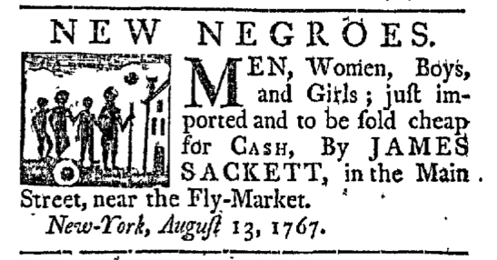 Aug 20 - New-York Journal Slavery 2